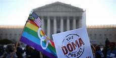 supreme court ruling on doma one year after supreme court doma ruling same couples