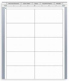 Free Place Card Templates 6 Per Page Free Avery 174 Templates Place Cards 6 Per Sheet Wedding