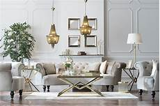 Glamorous Home Decor Deco Comes To 2xl Furniture Home D 233 Cor