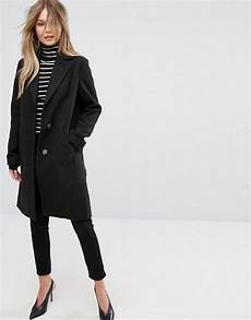 weather coats taylored discover fashion tailored coat womens
