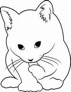 Ausmalbilder Dicke Katze Die 114 Besten Bilder Ausmalbilder Katzen In 2020