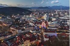 40 landscape photos from across slovenia by piotr skrzypiec