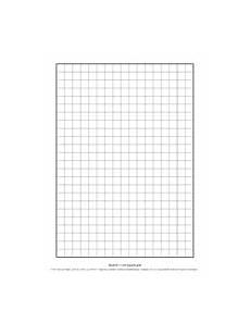 Cm Grid 1 Cm Square Grid Blm 8 Teachervision