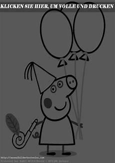 ausmalbilder peppa pig 10 ausmalbilder kostenlos