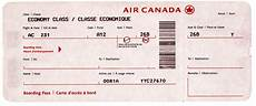 Airline Ticket Template Free Plane Smart How To Invade Your Airport Jethead S Blog
