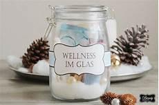 diy geschenke wellness im glas free print beautyressort