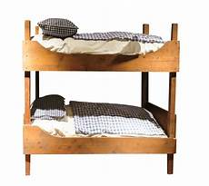 Bunkbed Sofa Png Image by Bunk Bed Png Image Png Mart