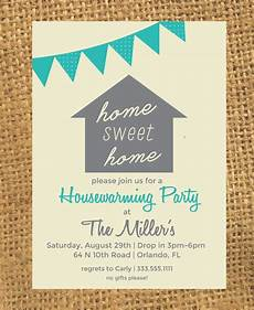Housewarming Party Invitation Template Housewarming Invitation Invitation Templates Creative