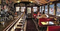 arredo fast food the 14 best diners in massachusetts thrillist
