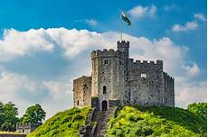 Historical Castles Cardiff Castle The Past Present Of A Historic