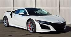 Acura Integra 2020 by 2020 Acura Integra Type R Engine Interior Price Most