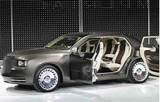 2020 chrysler imperial 2020 chrysler imperial concept and features 2018 2019