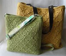 how to make knitted bags knitting crochet dıy craft