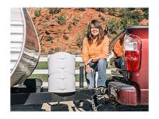 Camping Jobs Work Camping Seasonal Jobs Have Retirement Age Appeal Aarp