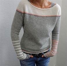 against all odds max pattern by isabell kraemer knit