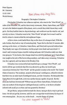 Peter Nguyen Essays Peter Nguyen Essays Gallery Ebaum S World