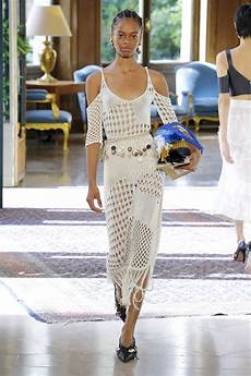 summer 2019 fashion week coverage top 10