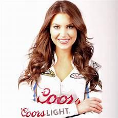 Miss Light Miss Coors Light Stops In 2016 Racing News