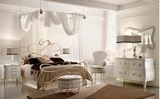 prezzo da letto la da letto classica contemporanea salone