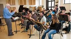 education music education ma graduate programs iup