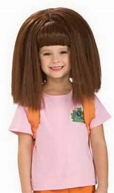 a hairstyles for a girl that is 10