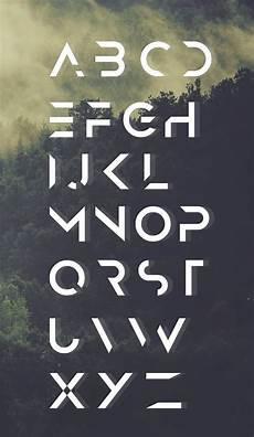 Best Graphic Design Fonts 22 New Modern Free Fonts For Designers Fonts Design