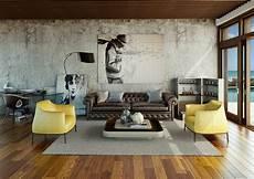 Urban Style Designs 35 Urban Interior Design Ideas The Wow Style