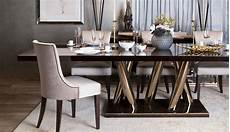 luxury dining tables luxury desks the sofa chair co