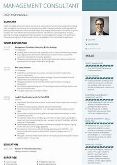 Resume Self Employed Self Employed Resume Samples And Templates Visualcv