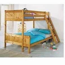 pine bunk bed for sale in blanchardstown dublin