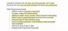Sample Weaknesses For Interview What Is Your Greatest Weakness Job Interview Examples