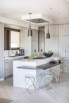 2017 Kitchen Trends Kitchen Cabinet Trends 2017 Popsugar Home Australia