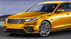 2020 land rover road rover 2019 road rover velar concept luxury electric sedan from