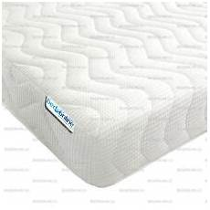 ikea bed with mattress ebay