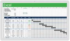 Project Planning Excel Sheet Top Project Plan Templates For Excel Smartsheet