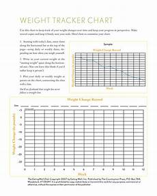 Weight Loss Track Weekly Weight Loss Tracking Chart Templates At