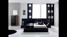 Value City Bedroom Sets Value City Furniture King Bedroom Sets