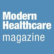 Modern Healthcare Modern Healthcare Magazine Android Apps On Google Play