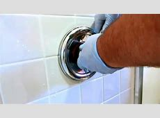 36 Sink Has No Water Pressure, Low Water Pressure Or No Water Pressure? A Alert Drain Ltd