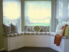 Bay Window Designs Bay Window Furniture Tips How To Make Stunning Furniture