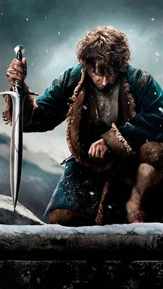 the hobbit iphone wallpaper the hobbit the battle of the five armies wallpaper free