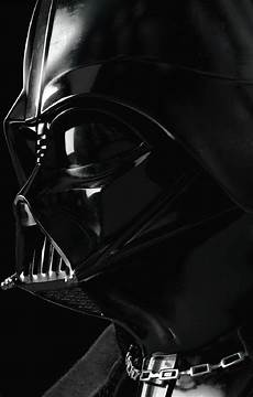 Iphone X Wallpaper 4k Wars by I Made A Darth Vader Wallpaper From The Wars