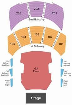 Hammerstein Ballroom Seating Chart Hammerstein Ballroom Tickets And Hammerstein Ballroom