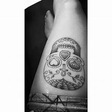 kranium tatovering pin af louise dyrstrand p 229 my own
