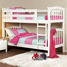 small bunk beds for toddlers homesfeed