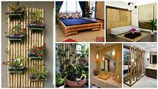 decor accessories for home bamboo tree decorations for home decor