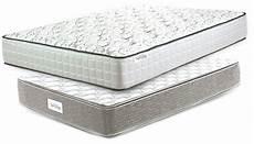 mattresse png images free