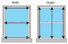 Window Measurements Measuring Tips Peach Building Products