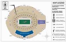 Rose Bowl Soccer Seating Chart Rose Bowl Tickets Amp Travel Packages Gem Hospitality