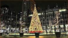Pittsburgh Christmas Lights 2016 Christmas Light Displays In Pittsburgh 2016 Swpenna Com